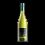 2016 Valencian Yarra Valley Chardonnay (12 Bottles)